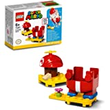 LEGO® Super Mario™ Propeller Mario Power-Up Pack 71371 Building Kit