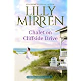Chalet on Cliffside Drive (Emerald Cove Book 4)