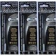 Fisher Space Pen 3 Ballpoint Refill Black fine