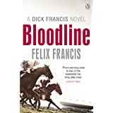 Bloodline (Dick Francis Book 2)