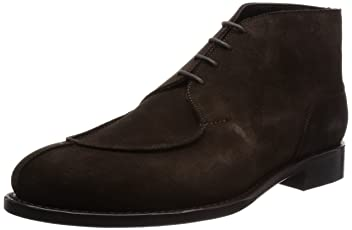 98709S: Dark Brown