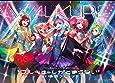 """LIVE2017""""ワルキューレがとまらない""""at横浜アリーナ [Blu-ray]"""