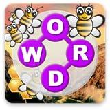 Word Swipe