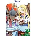 ソードアートオンライン iPhone(640×960)壁紙 アリスと整合騎士