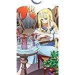 ソードアートオンライン iPhone SE/8/7/6s(750×1334)壁紙 アリスと整合騎士