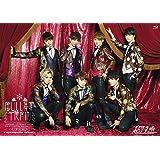 "BULLET TRAIN ONE MAN ""CHRISTMAS"" SHOW 3rd Anniversary Special!!!!!!! ~聖なる一夜~ at TOKYO INTERNATIONAL(BRD) [Blu-ray]"