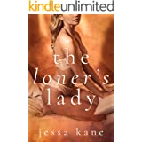 The Loner's Lady