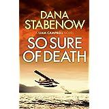 So Sure Of Death: 2