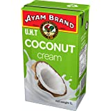 Ayam Brand Coconut Cream, 1000ml