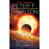 Night Without Stars: A Novel of the Commonwealth: 2