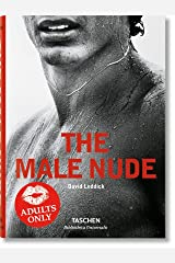 The Male Nude Hardcover