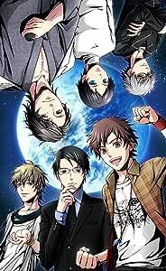 恋戦隊LOVE&PEACE THE P.S.P. ~パワー全開! スペシャル要素てんこもりでポータブル化大作戦である! ~(通常版) - PSP