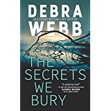 Secrets We Bury