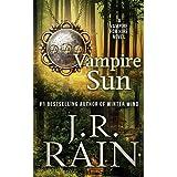 Vampire Sun: 9