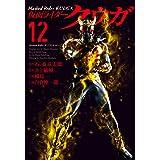 仮面ライダークウガ (12) (ヒーローズコミックス)