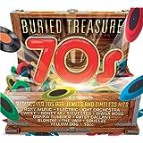 Buried Treasure: The 70S