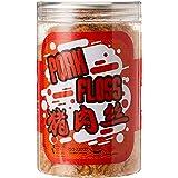 Fragrance Pork Floss, 160 g