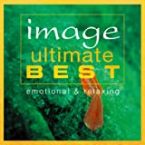 image ultimate BEST