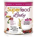 Kinohimitsu SUPERFOOD+ LADY, 500g