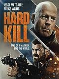 ハード・キル(原題)/Hard Kill