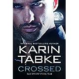 Crossed (L.O.S.T. Book 1)