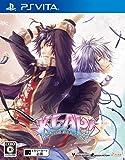 KLAP!! ~kind Love And Punish~ - PS Vita