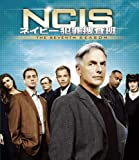 NCIS ネイビー犯罪捜査班 シーズン7(トク選BOX) [DVD]