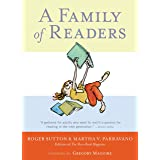 Family Of Readers: The Book Lover's Guid: The Book Lover's Guide to Children's and Young Adult Literature