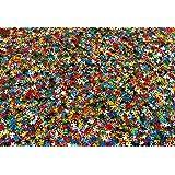 ビバリー 1000ピース ジグソーパズル ジグソマニア1000 61-432