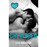Cherished (McKenzie Brothers Book 6)