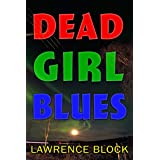 Dead Girl Blues