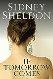 If Tomorrow Comes (English Edition)
