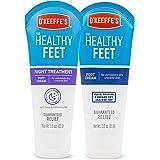 O'Keeffe's 102966 Foot Cream, White