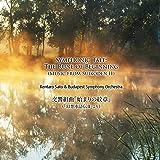 交響組曲「始まりの紋章」(「幻想水滸伝Ⅱ」より) Symphonic Tale: The Rune of Beginni…