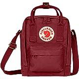 Fjallraven Unisex-Adult (Luggage Only) Messenger Bag