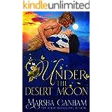 Under the Desert Moon (Renegades & Rogues)