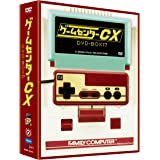 ゲームセンターCX DVD-BOX17