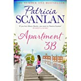 Apartment 3B: Warmth, wisdom and love on every page - if you treasured Maeve Binchy, read Patricia Scanlan