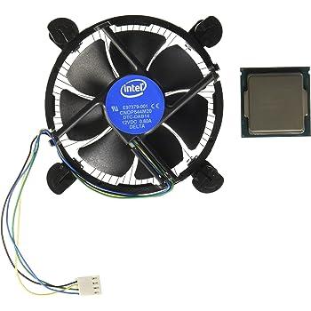 Intel CPU Pentium G4520 3.6GHz 3Mキャッシュ 2コア/2スレッド LGA1151 BX80662G4520 【BOX】