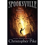 The Haunted Cave (Spooksville Book 3)