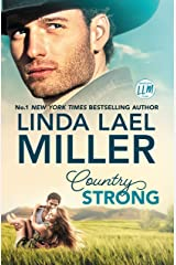 Country Strong (Painted Pony Creek Book 1) Kindle Edition