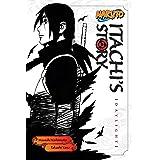 Naruto Itachi's Story Vol. 1 Daylight: Volume 1