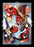 Fate/EXTRA Last Encore 4(完全生産限定版) [DVD]