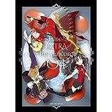 Fate/EXTRA Last Encore 4(完全生産限定版) [Blu-ray]