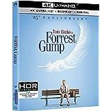 Forrest Gump (25Th Anniversary 4K Uhd/Digital)