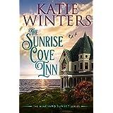 The Sunrise Cove Inn (The Vineyard Sunset Series Book 1)