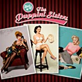 Best Of The Puppini Sisters