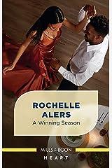 A Winning Season (Wickham Falls Weddings) Kindle Edition