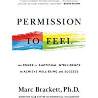 Permission to Feel