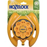 Hozelock Multi Sprinkler Water Sprayer